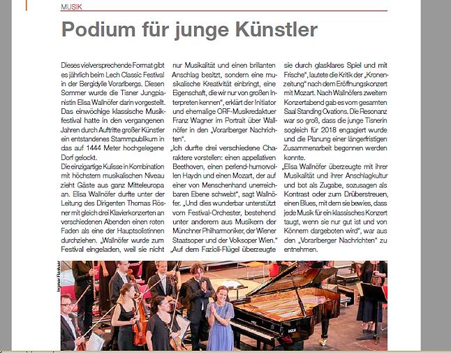 Gemeindeblatt Tisens.png