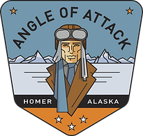 AOA_BADGE_2019_BOLD_COLOR.png
