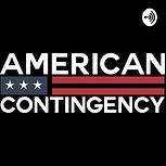 american-contingency-lI-ukeZ7zoh-ZaXq9OF