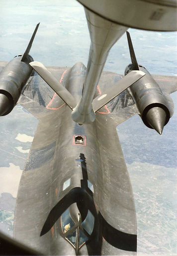 6-84-con-from-kc-1.jpg