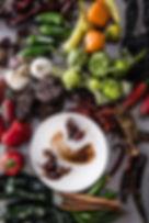 Food-photographer-Miami-Olga-Kulakova_MK