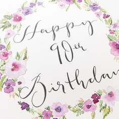 90th birthday card.jpg