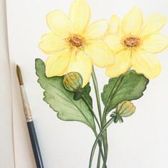 floral painting.jpg