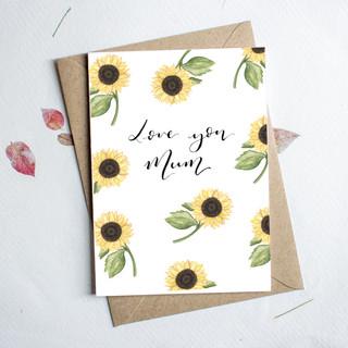 love you mum card 3.jpg