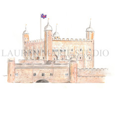 sample tower of london.jpg