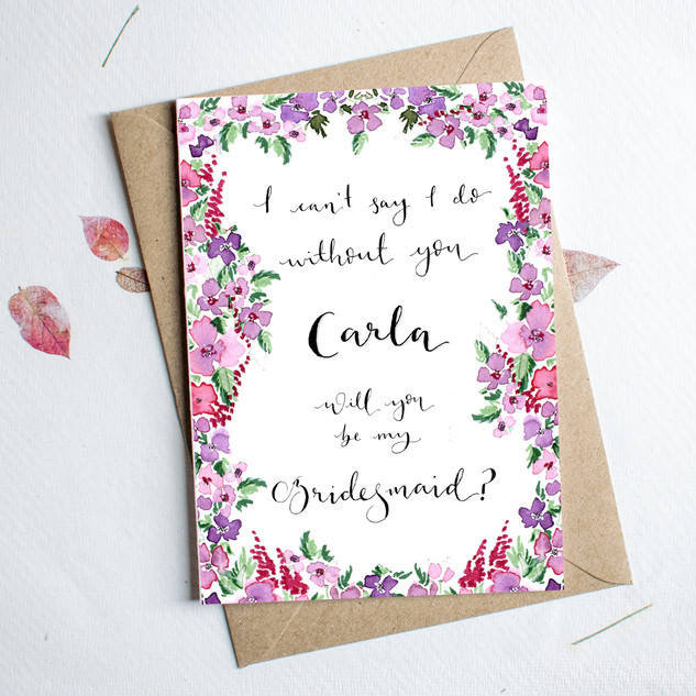 bridesmaid card.jpg