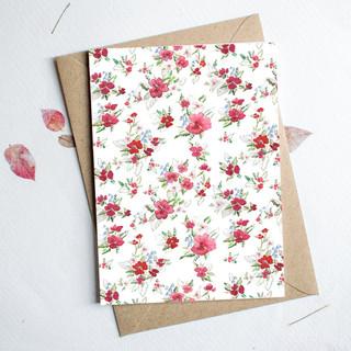 red floral card 2.jpg