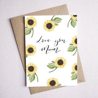 love you mum card.jpg