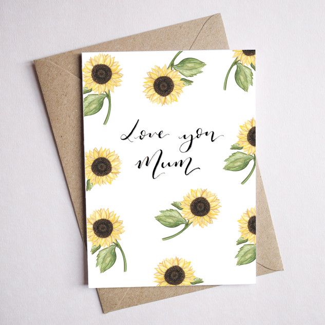 love you mum card.jpg