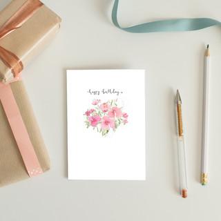 pink posy card 4.jpg