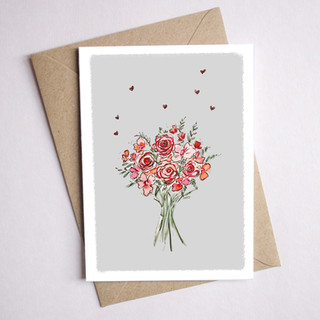 red roses bunch love card.jpg
