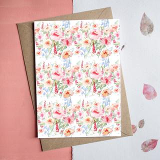 multicolour floral pattern card.jpg