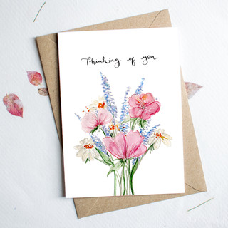 thinking of you card 2.jpg