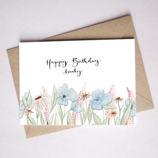 happy birthday flower border card.jpg