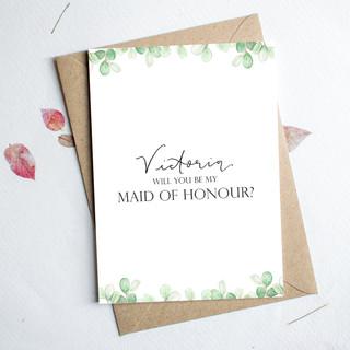 eucalyptus wedding moh card.jpg