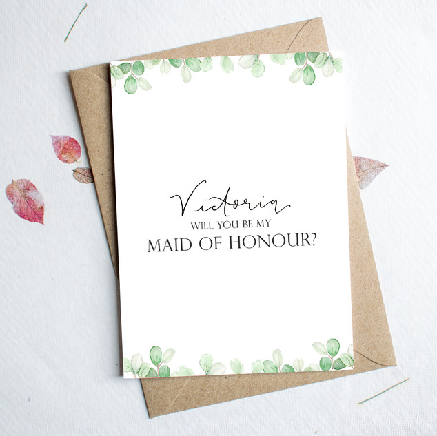 eucalyptus wedding moh card.jpg