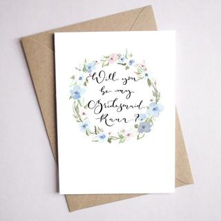 bridesmaid 2 card 3.jpg