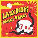 lazybones-500x500.jpg