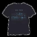 Tshirt - no backgroud.tif