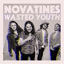Novatines EP Cover 3000x3000.jpg