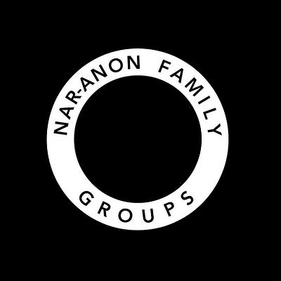 Nar-Anon-Logo-Black-Large_edited.png