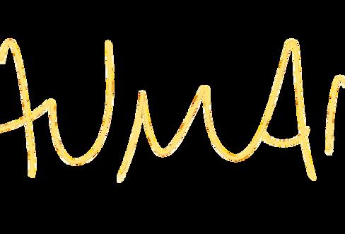 Human Editorial   Logo