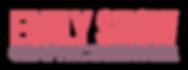 logo-rework-10.png