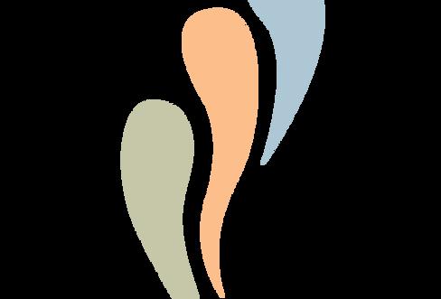 Breaze | Logo