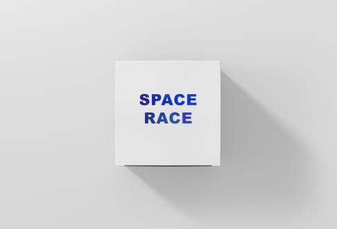 FLIP Apparel Co. | Space Box 2