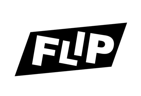 FLIP Apparel Co. | Logo