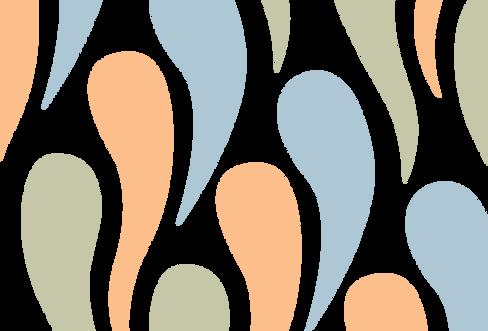 Breaze | Pattern