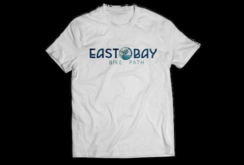 EBBP Wayfinding | T-Shirt III Front