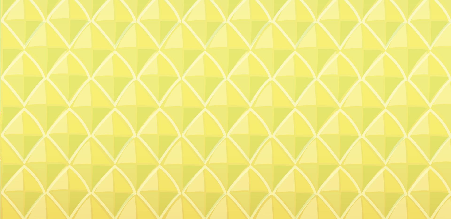 FLIP Apparel Co. | Pineapple Textile