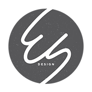 es_logo_2-01.png