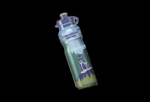 The Devil's Hopyard | Water Bottle