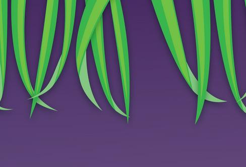 FLIP Apparel Co. | Pineapple Textile 2