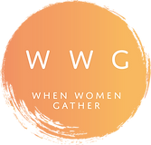 WWG_Logo.png