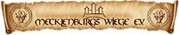 Logo-Banner-Web_edited_edited_edited.png