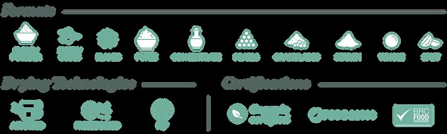 Formatos_certificados.png