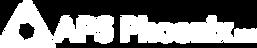 APS-LogoBlanco.png