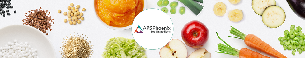 IMG-Banner-FoodIngredients.png