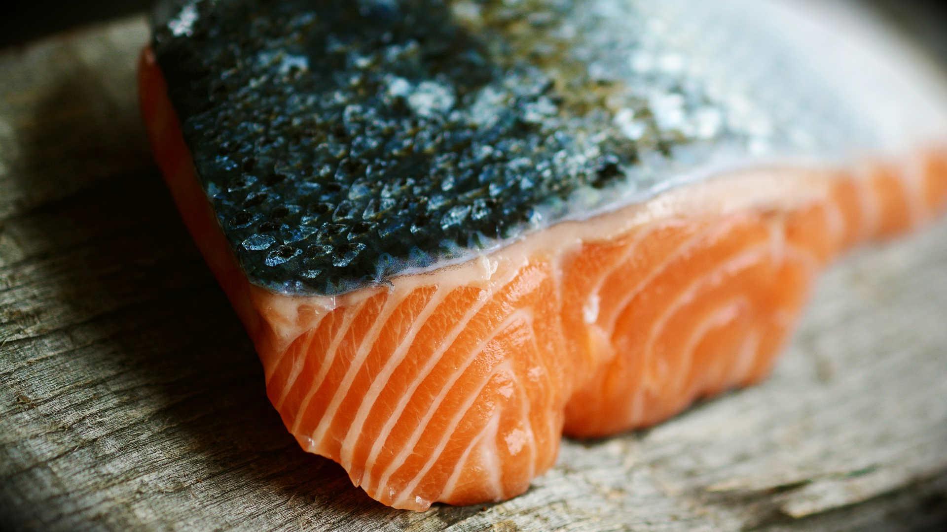 salmon-3139387_1920.jpg