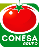 Logo_Conesa_Final.png