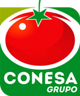 Logo_Conesa_Final.png