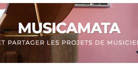 Dimanche Musical