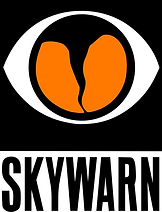 1200px-Skywarn.svg (1).png