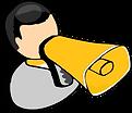 Programa Voz do Cliente Bauru