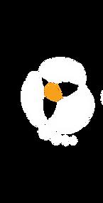 Logo Confio