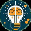 Workshop de Inovação e Gestão Ágil Bauru