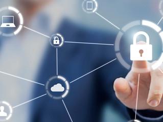 Atualização das Política de Privacidade e Avisos Gerais do nosso site